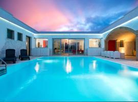Core Resort