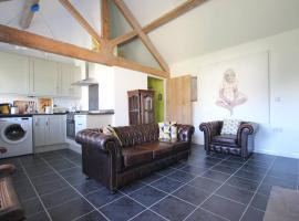 Lleiniog Holiday Cottages, Beaumaris
