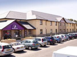 Premier Inn Edinburgh Dalkeith, Dalkeith