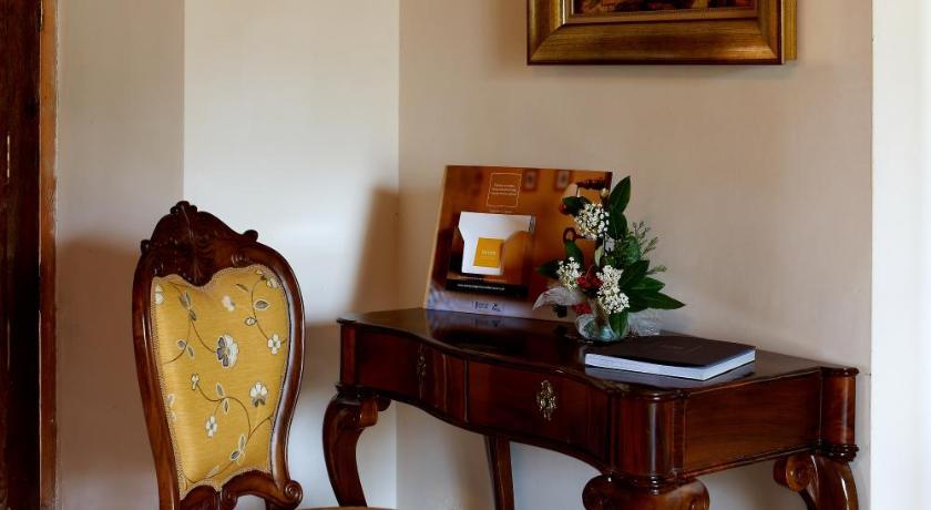 hoteles con encanto en comunidad valenciana  323