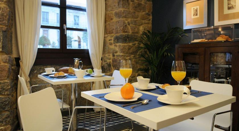 boutique hotels asturien  120