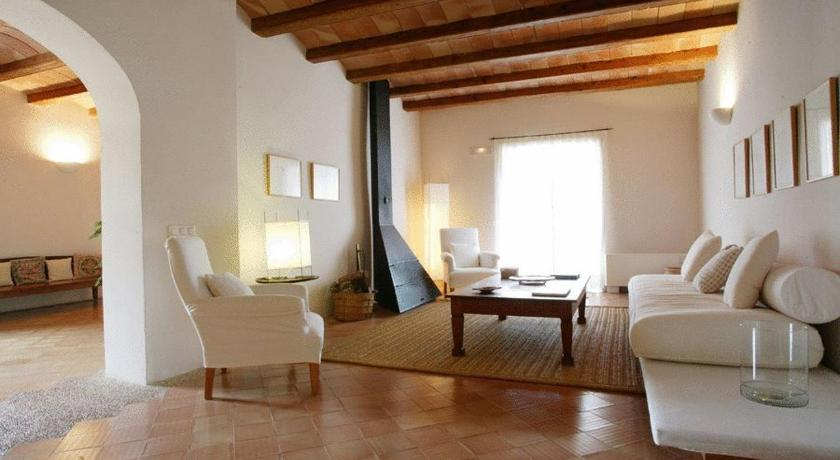 boutique hotels in mallorca  63