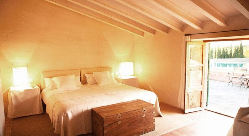 boutique hotels in mallorca  230
