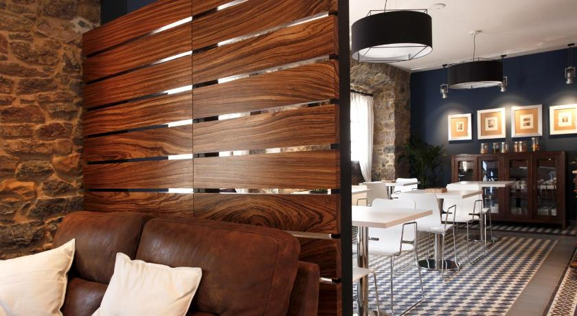 boutique hotels in pravia  13