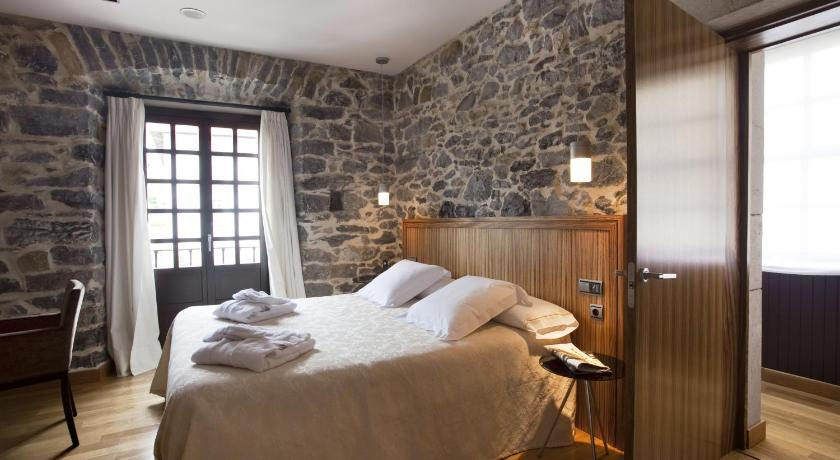 boutique hotels in asturias  52