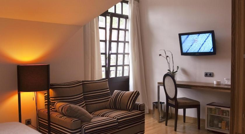 boutique hotels in pravia  12