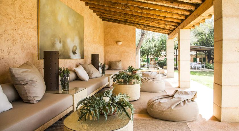 boutique hotels in mallorca  65