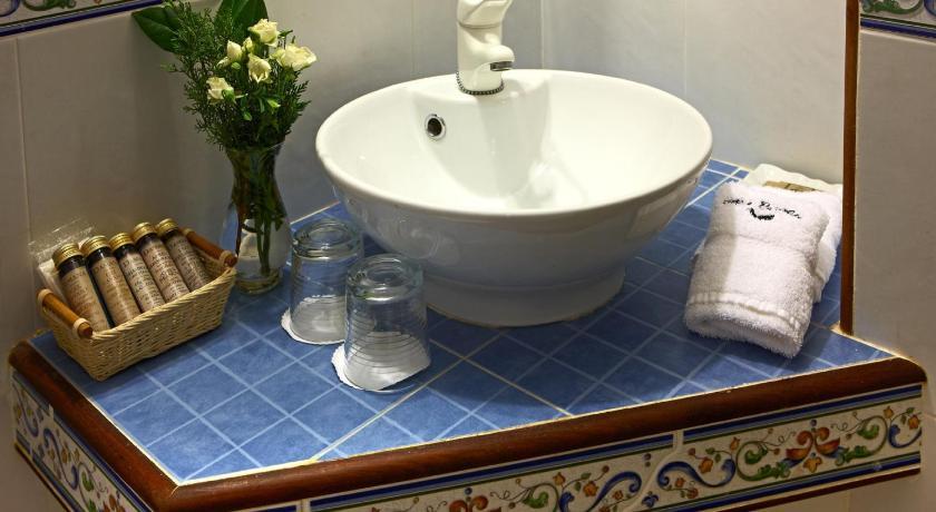 hoteles con encanto en comunidad valenciana  321
