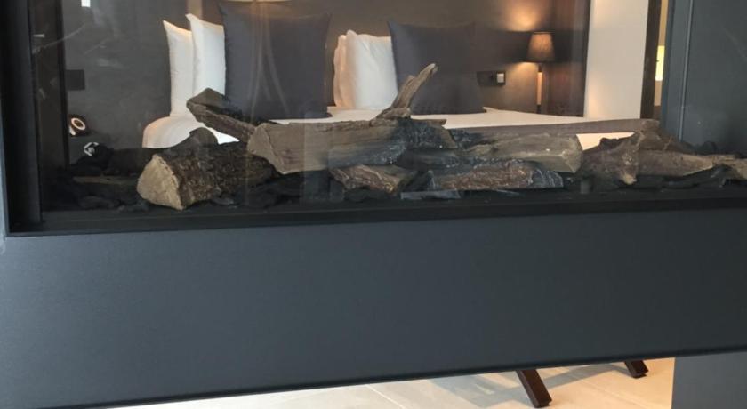 hoteles con encanto en arenys de mar  6