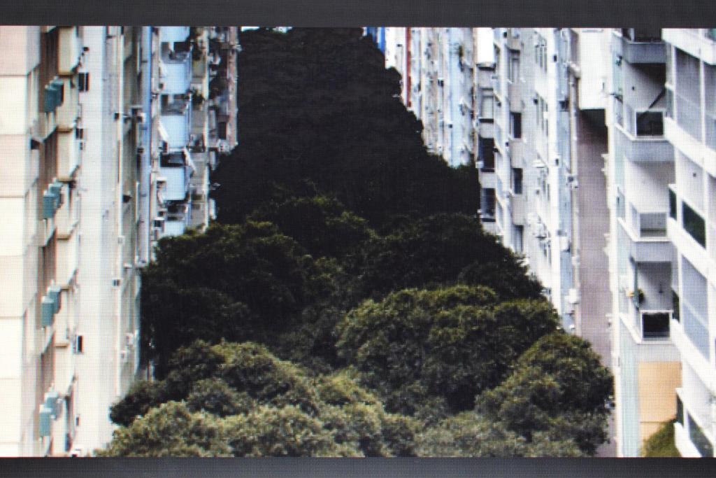 Penthouse Copacabana