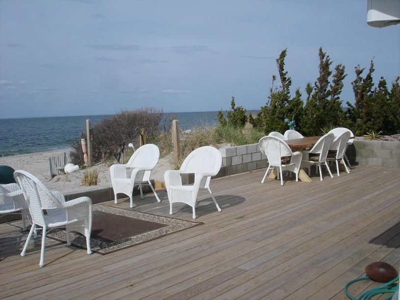 Diana Beach House Luxury