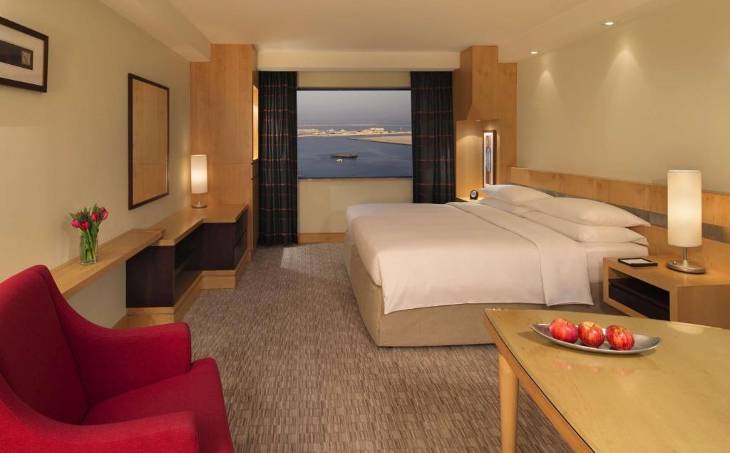 هتل هایت رجنسی