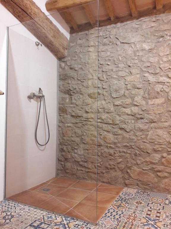 casas rurales con encanto en barcelona provincia 93