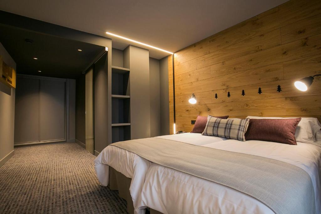 boutique hotels in canillo  19