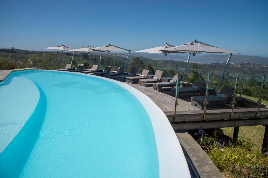 Simola Hotel, Country Club & Spa