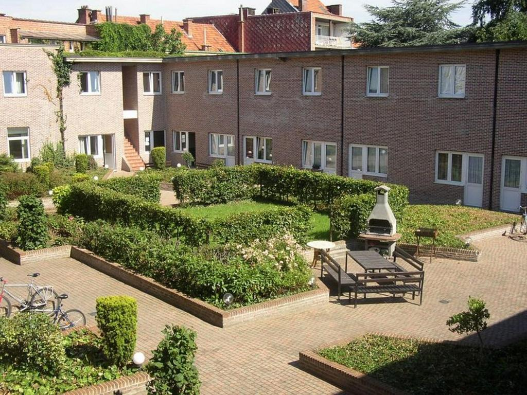 <div data-et-view=NAFQCDCcdXDPdFO:1</div Budget Flats Leuven