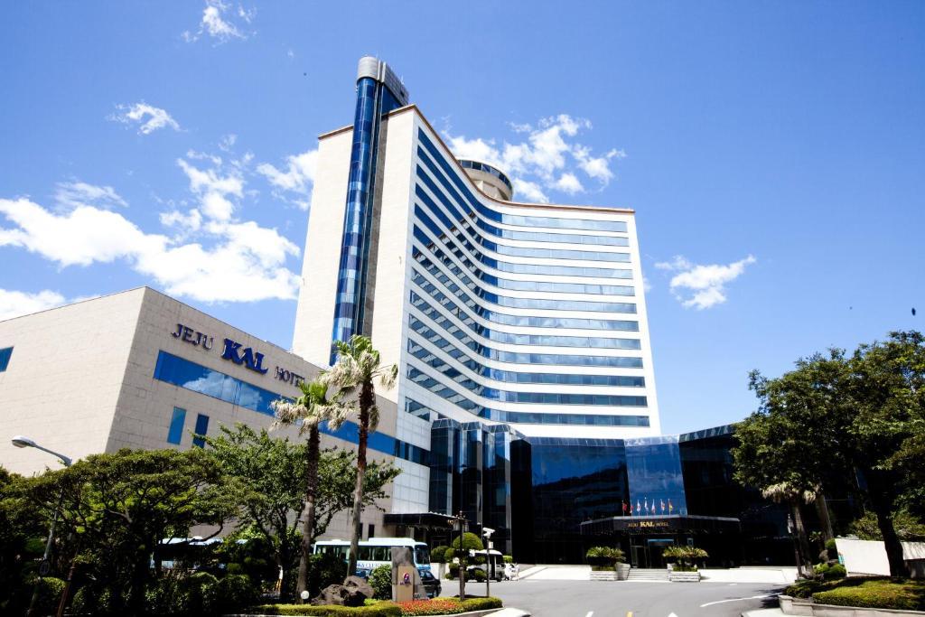「済州 KAL ホテル」の画像検索結果