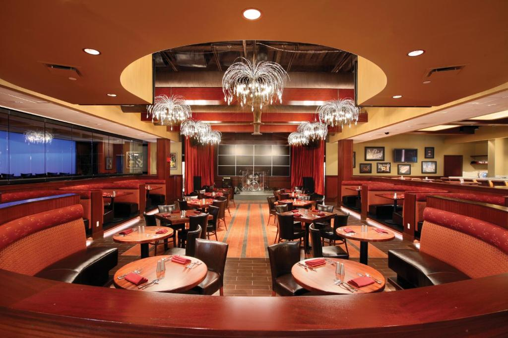 Blue chip hotel casino michigan city in cecil fielder gambling