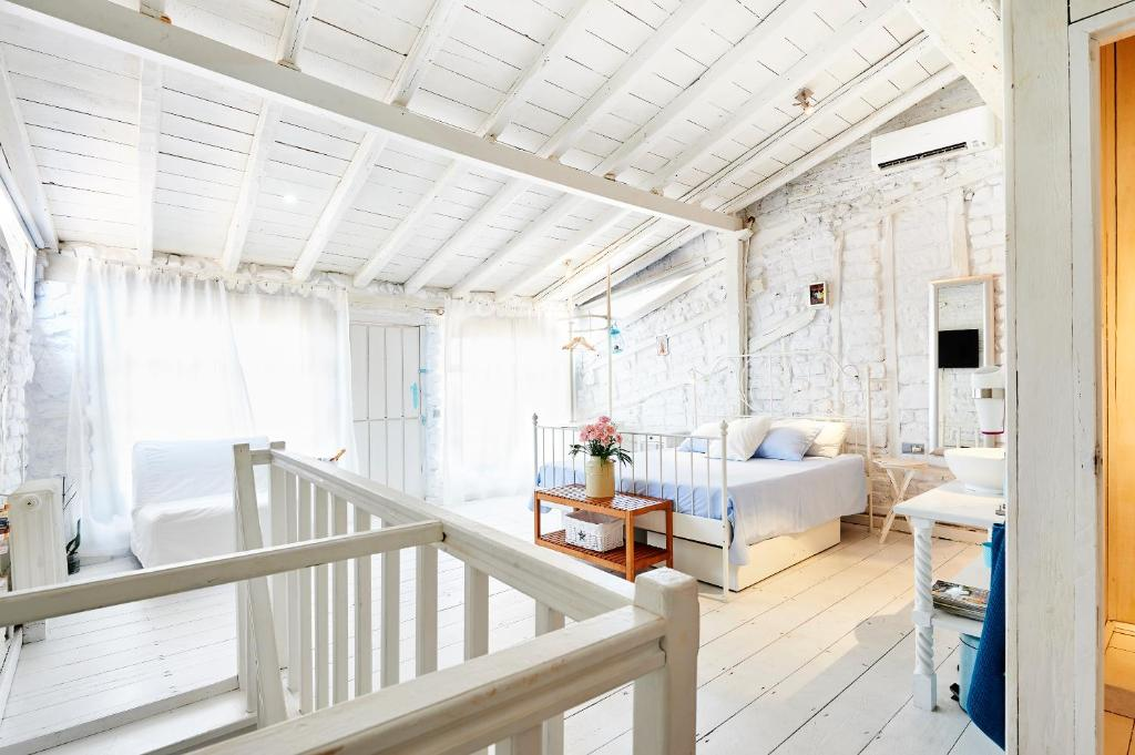 hotels with  charm in cáceres provincia 51
