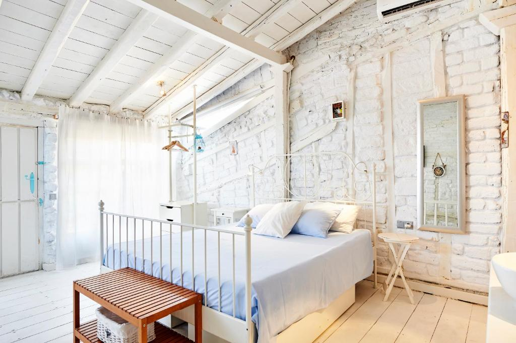 hotels with  charm in cáceres provincia 58