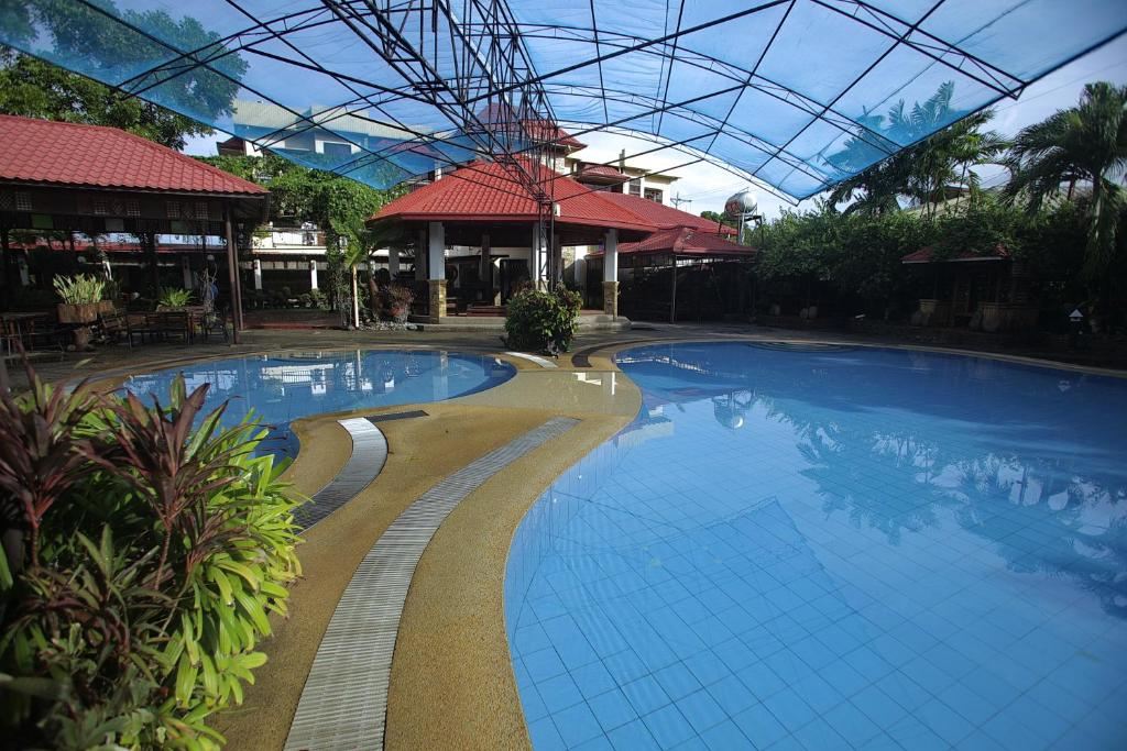 where to stay in La union