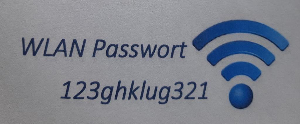 Gasthof Klug zum Ehrensepp