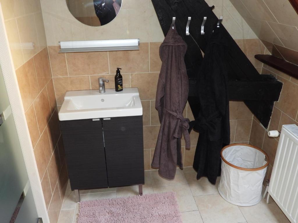 . Apartment Loft in Red Light  Antwerp  Belgium   Booking com