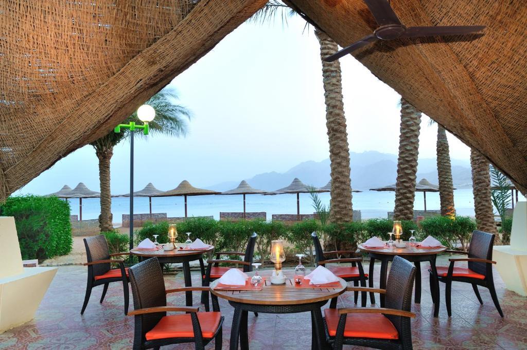 Hotels ibis styles dahab lagoon