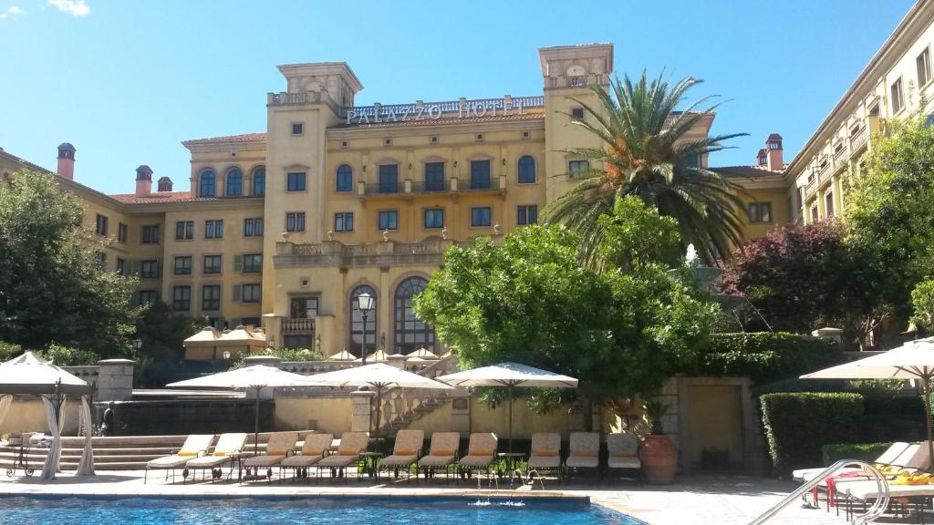 Pallazzo montecasino online casinos with free bonus no deposit