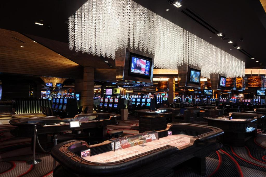 Bar prohibits gambling las vegas casino bonuses uk
