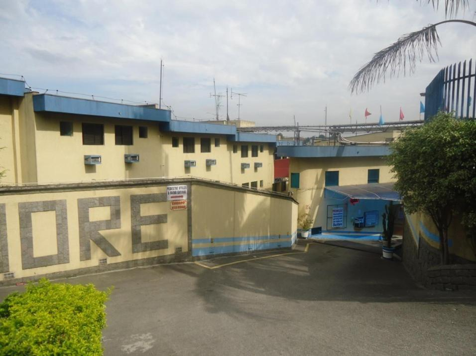 Motel Grand Amore (Adult Only)