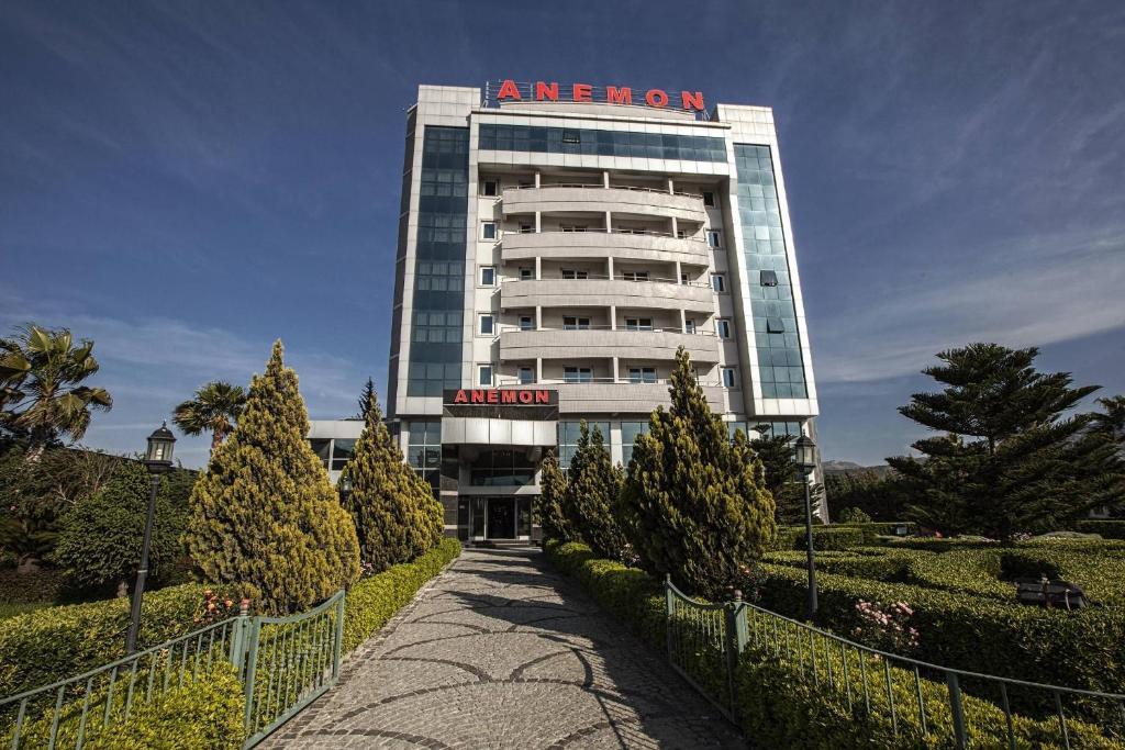 Anemon Antakya Hotel (ホテル)(トルコ・ハタイ)のセール予約条件をご確認くださいBooking.comのクチコミ投稿ガイドライン予約情報を入力クチコミを投稿しませんか?クチコミの言語: