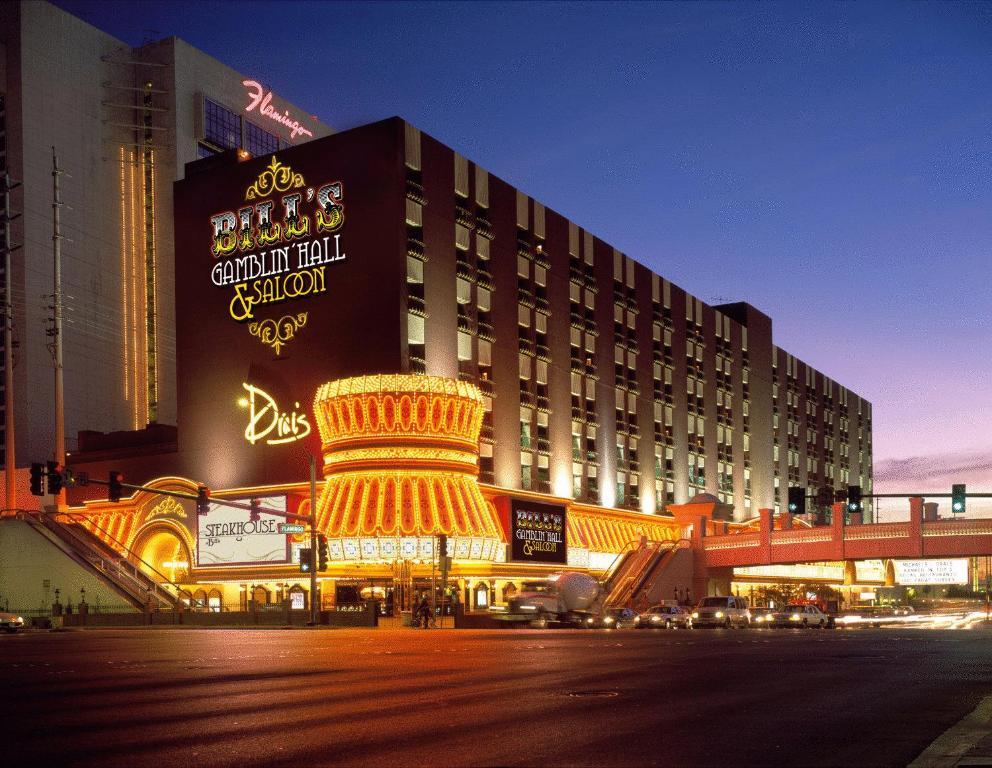Bills gambling hall hotel pogo free casino keno