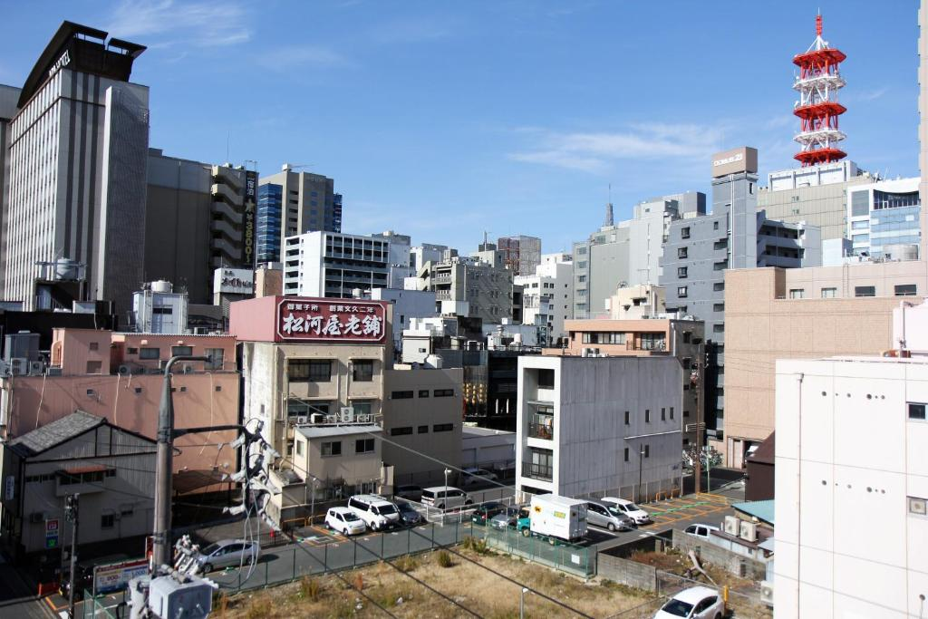 「日本 名古屋」の画像検索結果