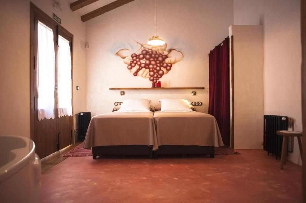 hotels with  charm in murcia  13