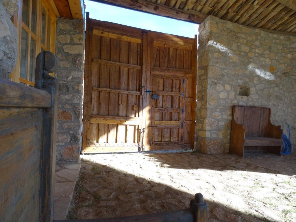 casas rurales con encanto 137