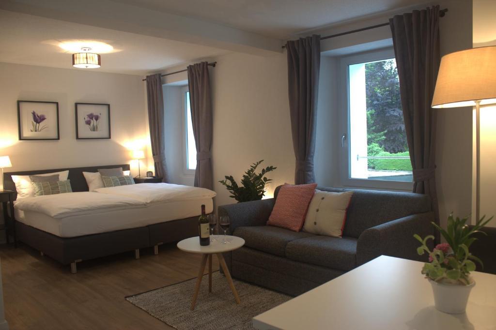 2018 schweiz neu hotel nix portal zu for Design hotel pauschalreise