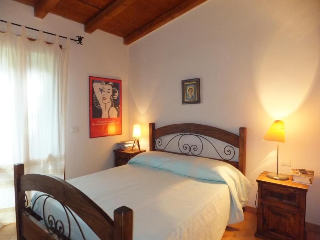 Villa Irina Hotel - room photo 5752974