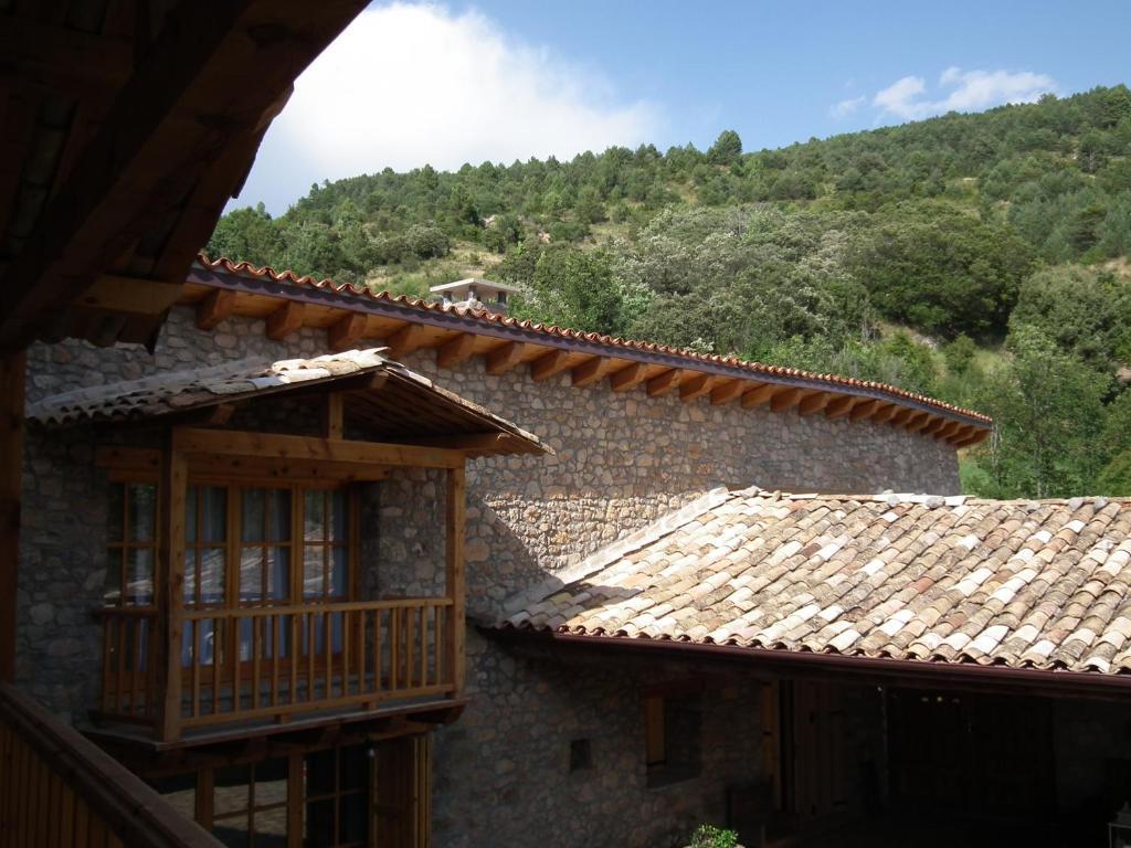 casas rurales con encanto 138