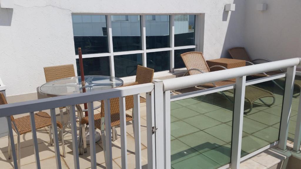 Ika apart hotel biarritz for Appart hotel biarritz