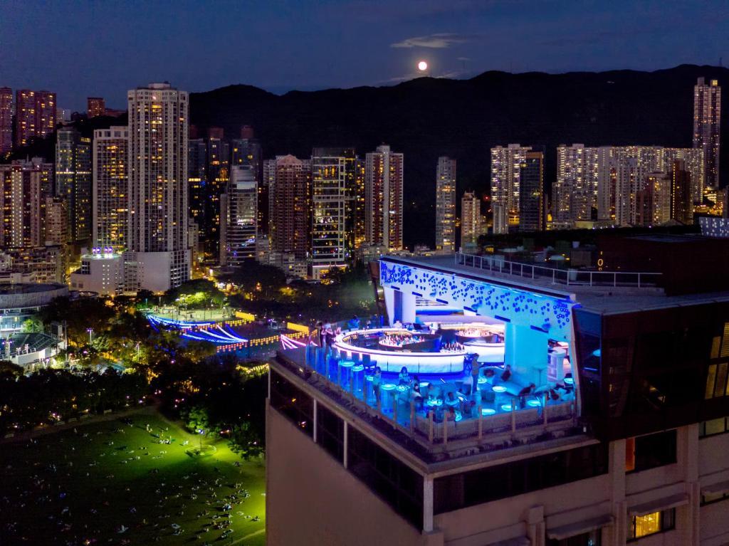 ผลการค้นหารูปภาพสำหรับ Park lane Hong Kong