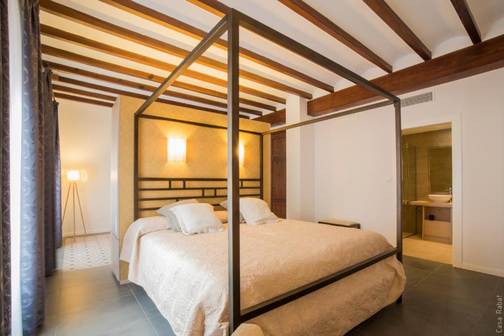 boutique hotels in valencia  68