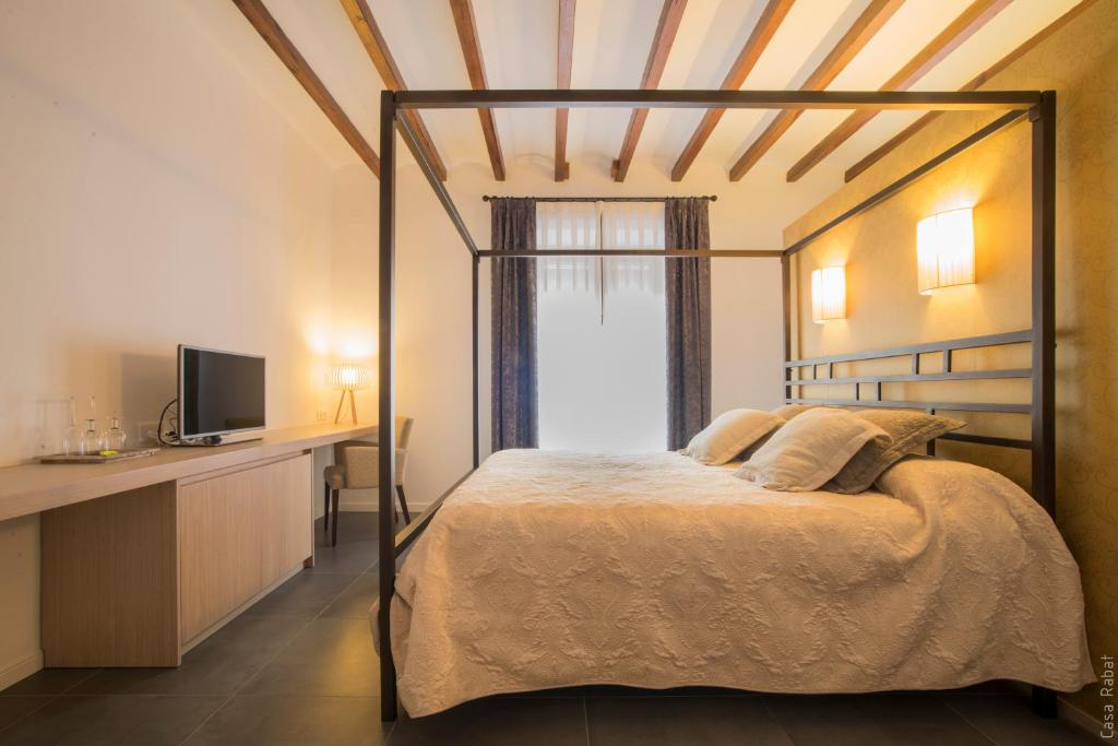 boutique hotels in valencia  65