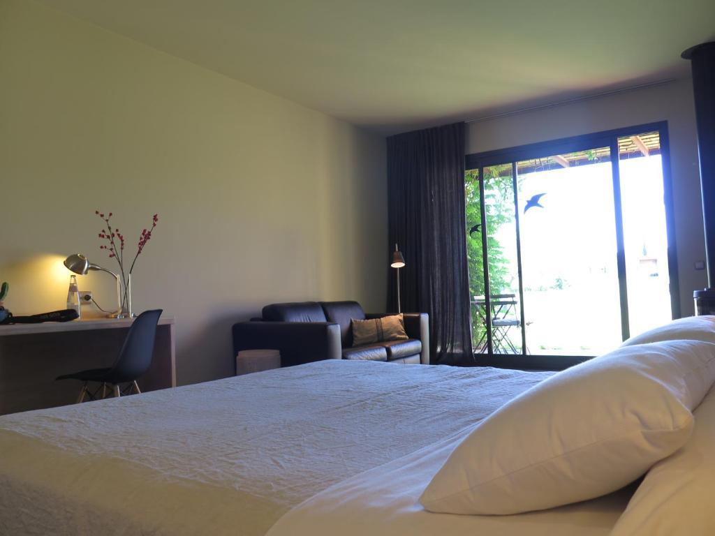 hoteles con encanto en girona  179