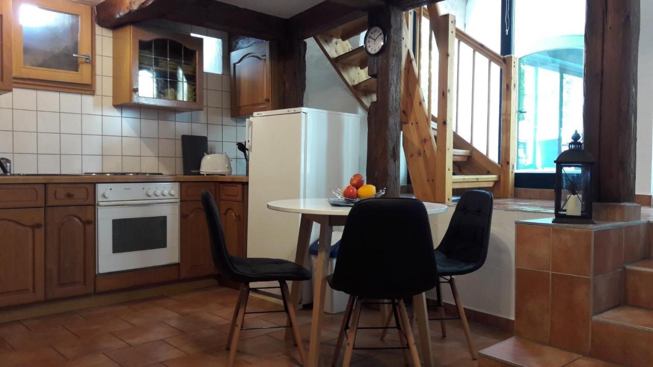 157248980 Ferienwohnung in Stralsund 🇩🇪 Gastgeber
