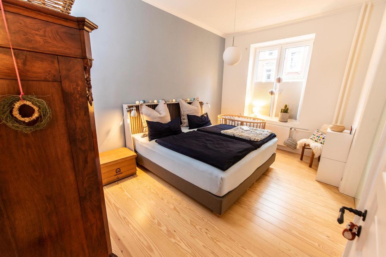 177538016 Ferienwohnungen & Ferienhäuser in Kiel 🇩🇪 Gastgeber