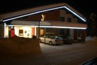 [Klösterle am Arlberg住宿] Haus Christopherus