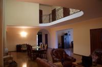 Гостевой дом Alahadzy, Абхазия Алахдзы