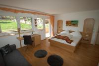 [Kolsassberg住宿] 烏特霍夫旅館 Pension Unterhof
