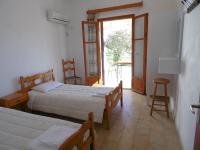 [阿普索斯住宿] Apartments Elli - Nikos